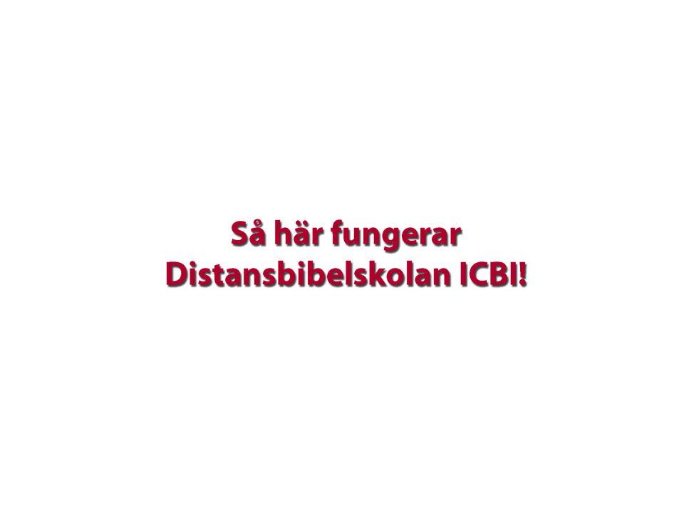 - ICBI -4