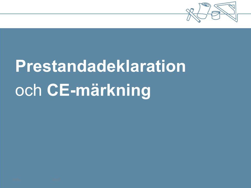 120504Sida 37 Prestandadeklaration och CE-märkning