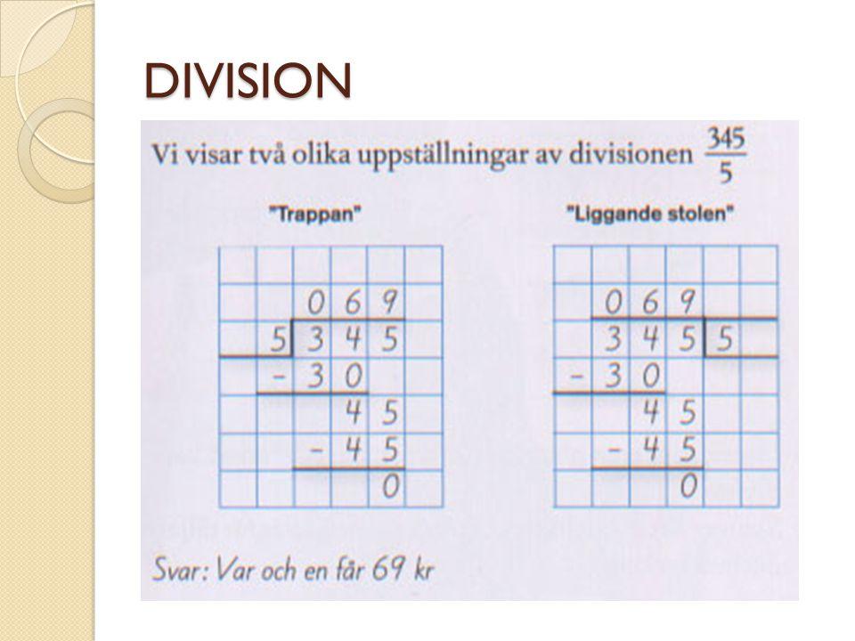…summan av termerna 4 och 2.…differensen av termerna 4 och 2.