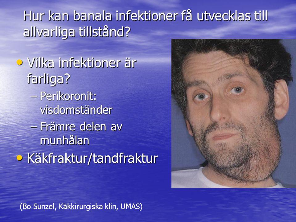 E-mail adress: Bjorn.Axtelius@od.mah.se