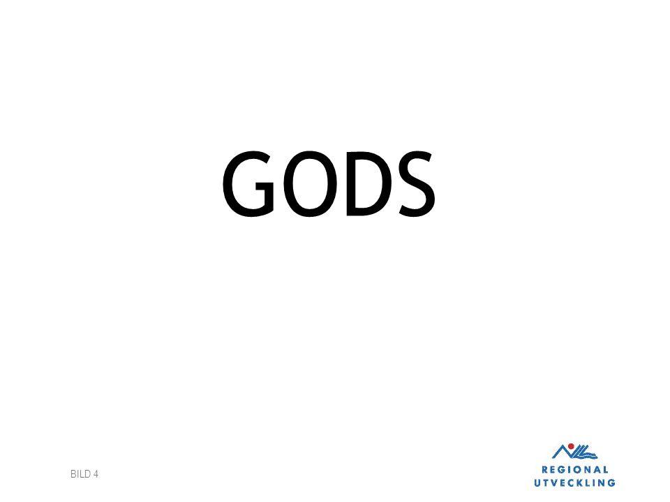 BILD 4 GODS