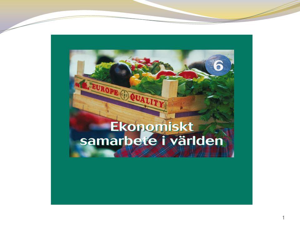 Kommerskollegium Sveriges myndighet för utrikeshandel och handelspolitik.