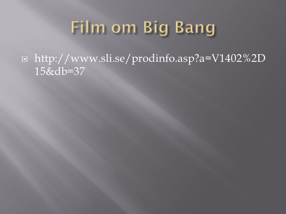 http://www.sli.se/prodinfo.asp?a=V1402%2D 15&db=37
