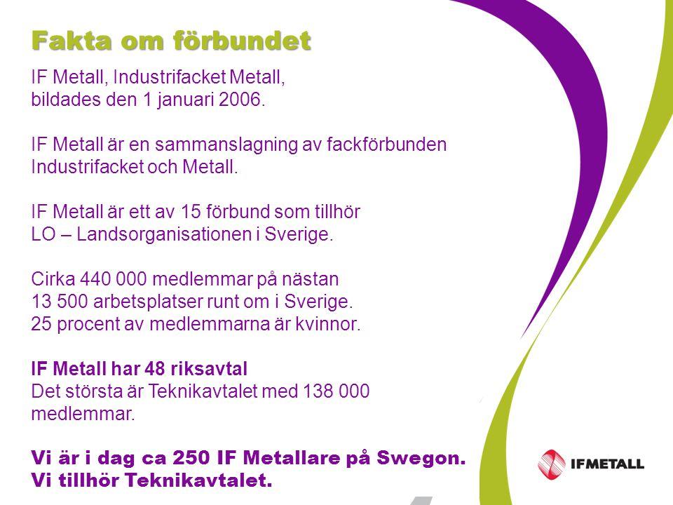 Kultur! Här hittar du bland annat det senaste Bokklubbsnytt.