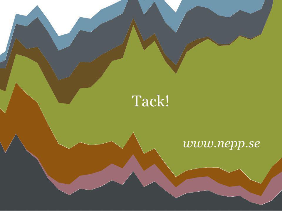 www.nepp.se Tack!