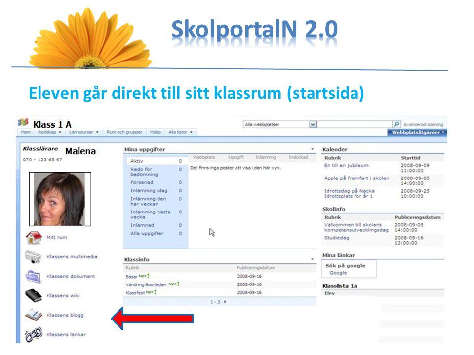 https://skolportaln.nacka.se https://skolportaln.nacka.se Välkommen till din digitala skola!