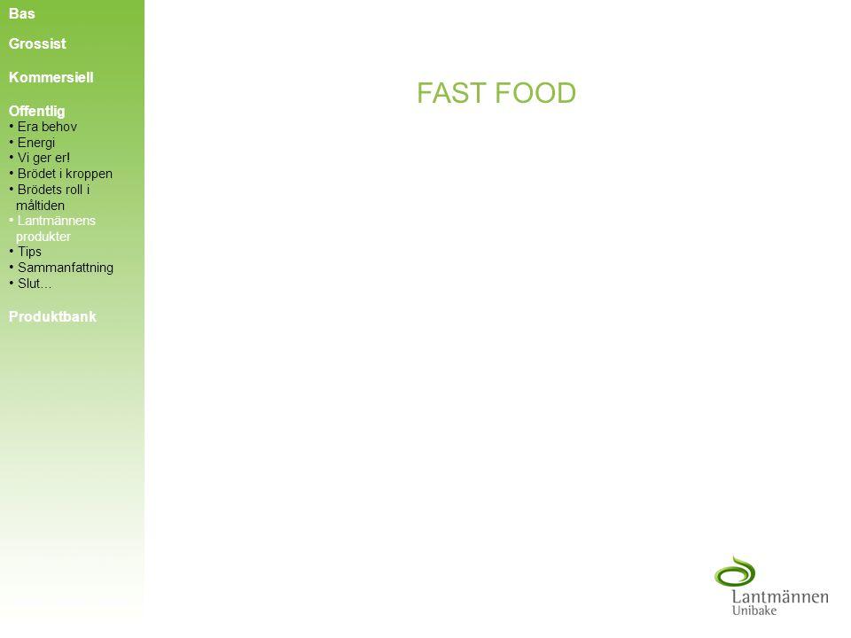 MATIGA MACKOR Bas Grossist Kommersiell Offentlig Produktbank Brödet i kroppen Brödet i kroppen Era behov Era behov Energi Energi Vi ger er! Vi ger er!