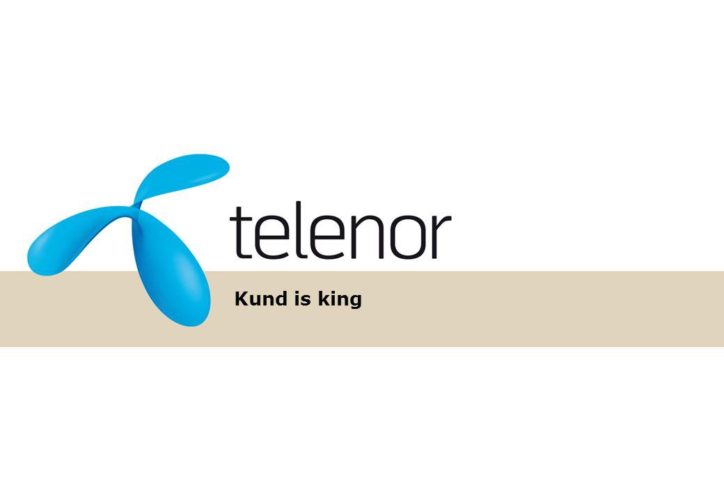 VIP TROTJÄNARE STJÄRNA BAS Produkter och tjänster (lönsamhet) Tid som kund hos Bredbandsbolaget (lojalitet)