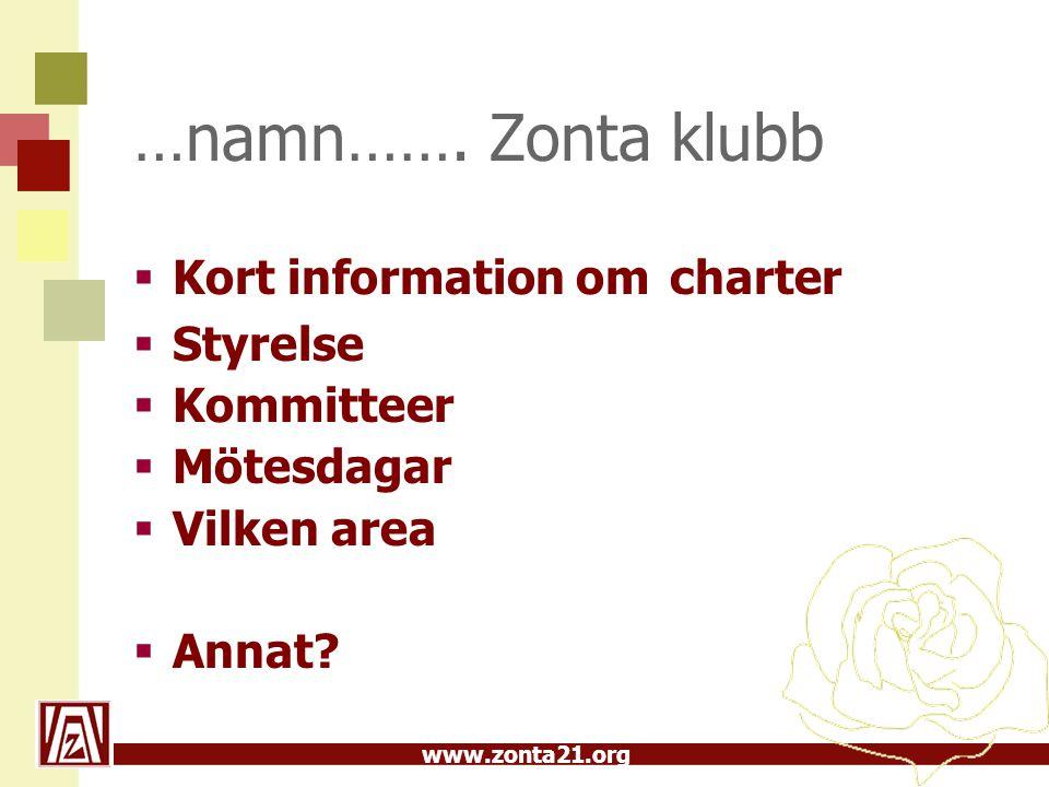 www.zonta21.org …namn…….
