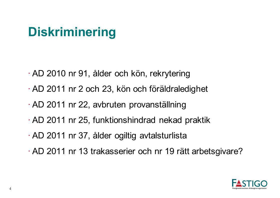 Övergång av verksamhet ·AD 2011 nr 54, vem övertog verksamheten.