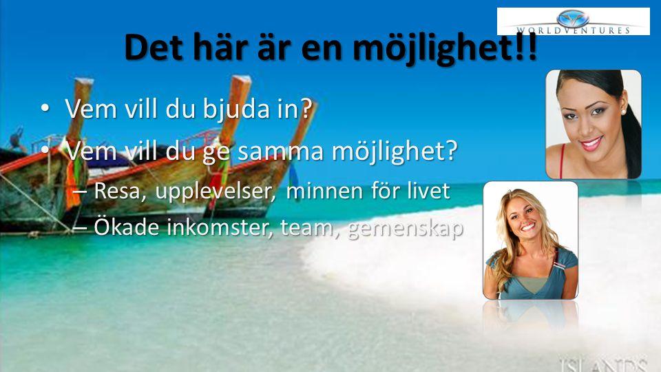 1.Namnlistan Ditt viktigaste arbetsverktyg Minst 100 namn Kontakter i mobil, mail, fb, etc.