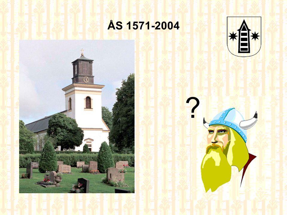 ÄLVSBORGS LÖSEN i Åhs by 1571 FASTIGHETÄGARE Sölff lod Ma rkÖre 1571 ÅsJöns Larsson 1,1 quint132 Ås (frelses landbonde)Oloff Bengtsson-91 Ås (frelses landbonde)Erich Olsson-7- Viktmått för silver: 1 lod (13,28 g) = 4 quintiner Viktmått för koppar: 1 lispund (8,5 kg) = 20 mark = 640 lod Mynt: 1 mark = 8 öre, 1 öre = 24 penningar