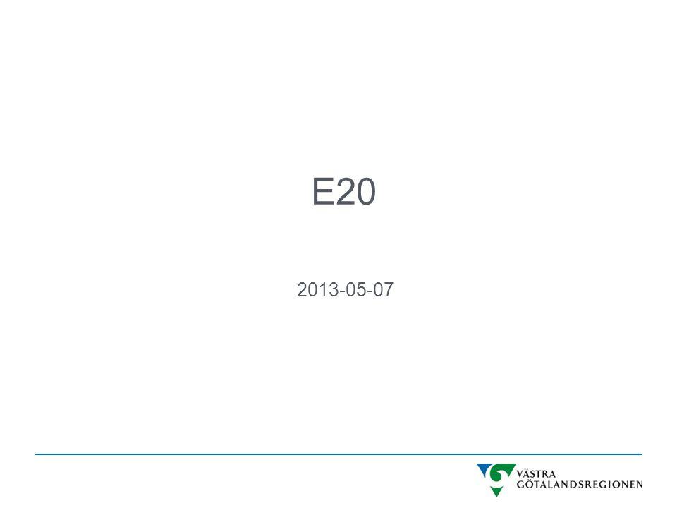 E20 2013-05-07