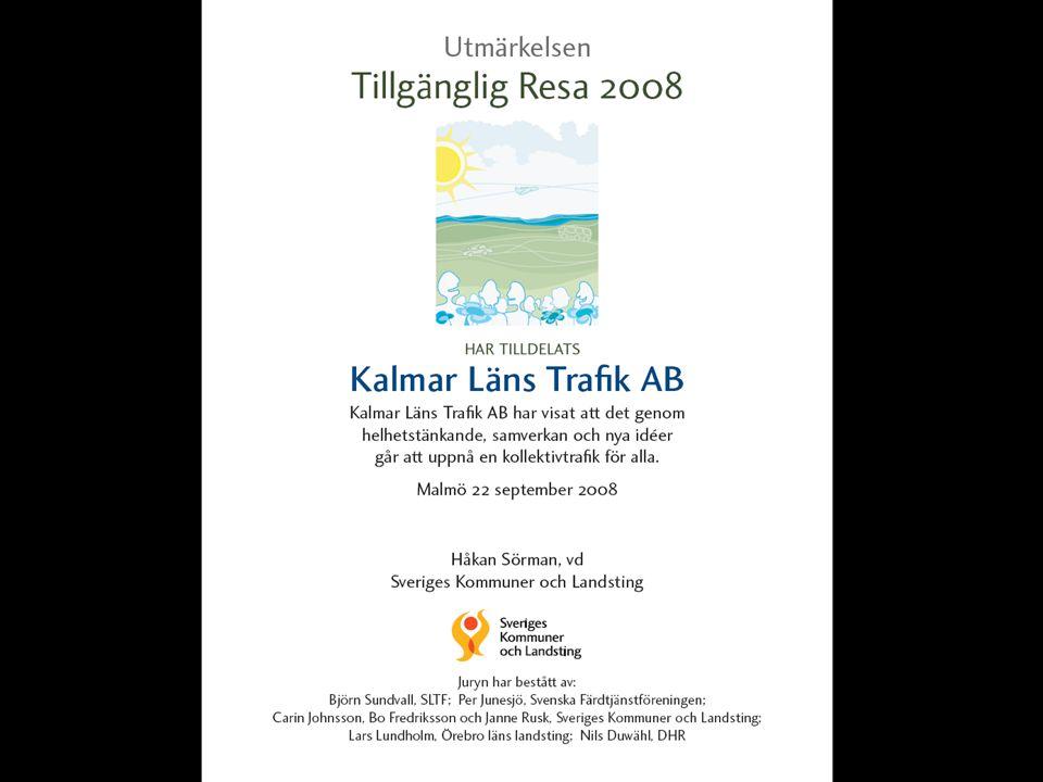 Karl-Johan Bodell Dagordning 13-14 maj 2008