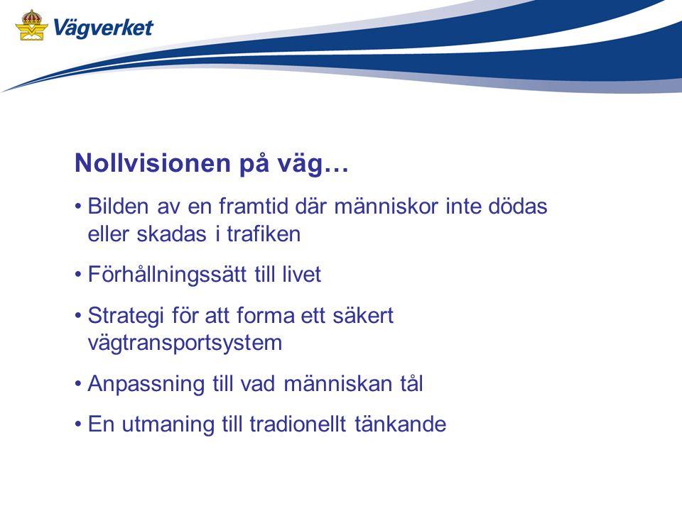 Några exempel på avsiktsförklaringar… Moped- och motorcykelbranschens Riksförbund 1.En renare mässa 2.Minska trimning av mopeder 3.Korrekt och trafiksäkert hopmonterade fordon