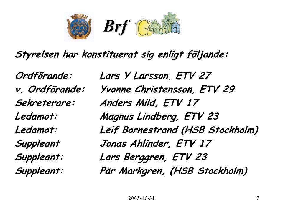 2005-10-318 Brf.