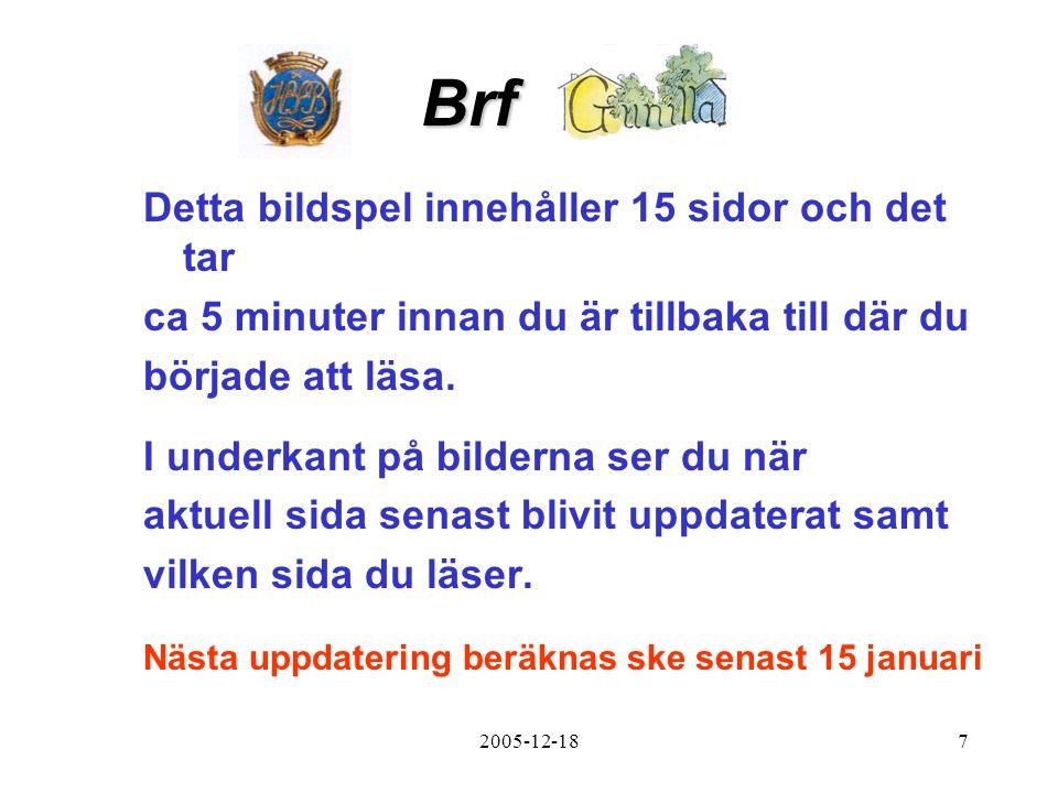 2005-12-187 Brf.