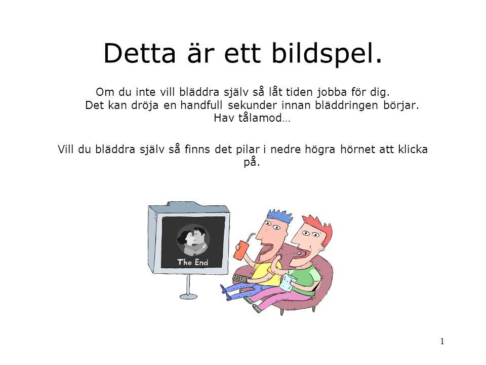 2007-01-222 Brf.Hej medlemmar Så kom då vintern. Äntligen säger en del andra inte.