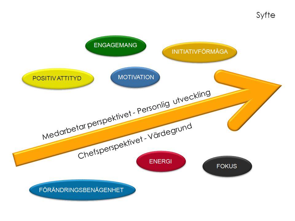 Mp3 Mp3 distributionen sker antingen via länk på Intranätet eller via e-mail med länk.