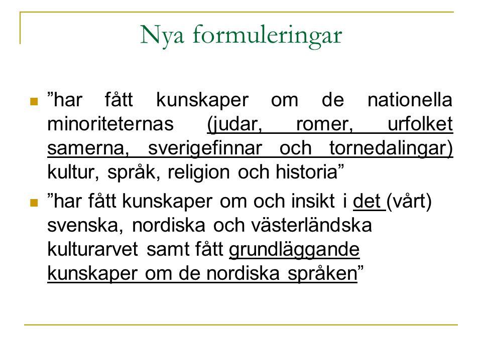 SOU 2010:55.Romers rätt. En strategi för romer i Sverige.