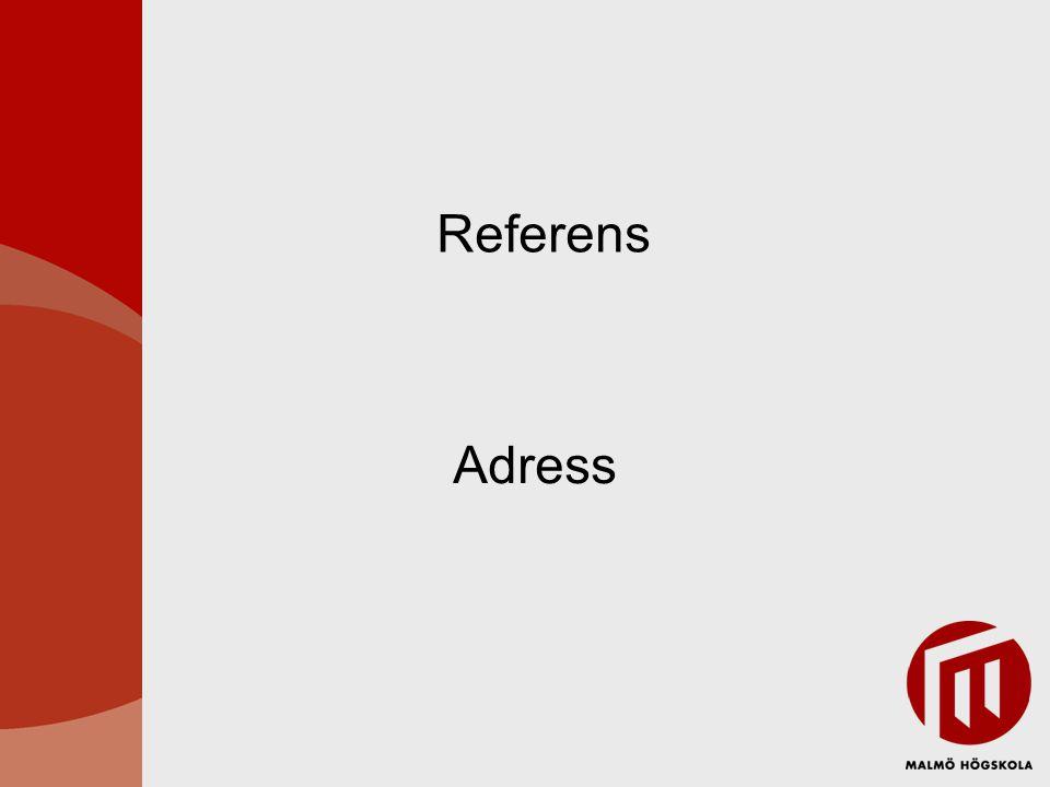 Fördelar med elektronisk fakturahantering Huvudsakliga fördelar med IM: –Enklare fakturahantering –Nya och bättre sökmöjligheter –Minimerad pappershantering –Högre kvalitet i redovisning –Öppet för framtida utveckling av beställnings- och inköpssystem Huvudsakliga fördelar med IM: –Roligare fakturahantering –Nya och bättre sökmöjligheter –Minimerad pappershantering –Högre kvalitet i redovisning –Öppet för framtida utveckling av beställnings- och inköpssystem Förenklar Säkrar Medvetandegör