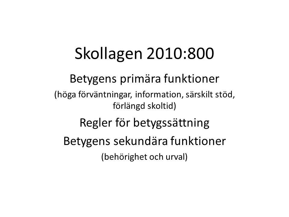 Yrkesexamen Godkända betyg på minst 2250 gymnasiepoäng och som innefattar en eller flera kurser i svenska eller svenska som andraspråk, engelska och matematik om sammanlagt 100 gymnasiepoäng i varje ämne, och gymnasiearbetet.