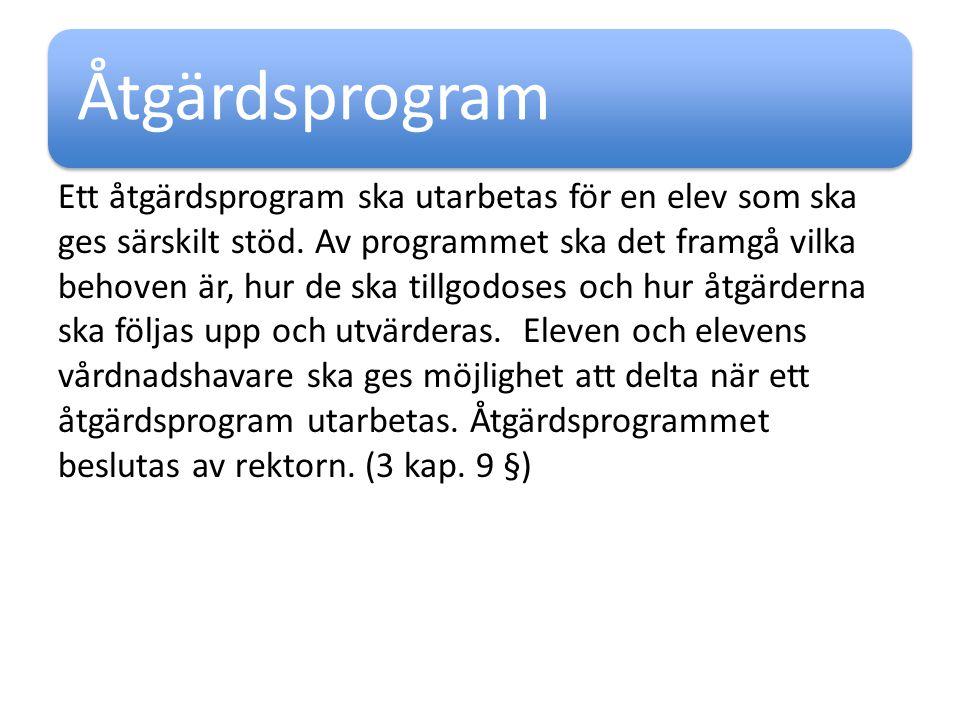 Prövning/Validering Den som vill ha betyg från gymnasieskolan har rätt att genomgå prövning.