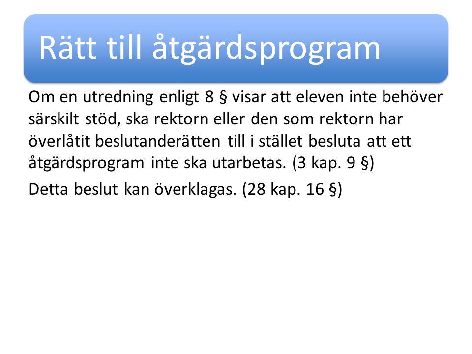 Behörighet till gymnasiet För behörighet till ett yrkesprogram krävs godkända betyg i svenska, engelska och matematik och i minst fem andra ämnen.