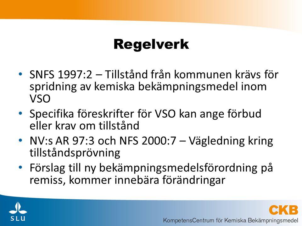MACRO-DB vs MACROinFOCUS Grundvattenscenarierna Näsbygård och Önnestad 8 olika aktiva substanser i olika grödor Jämförs m.a.p.