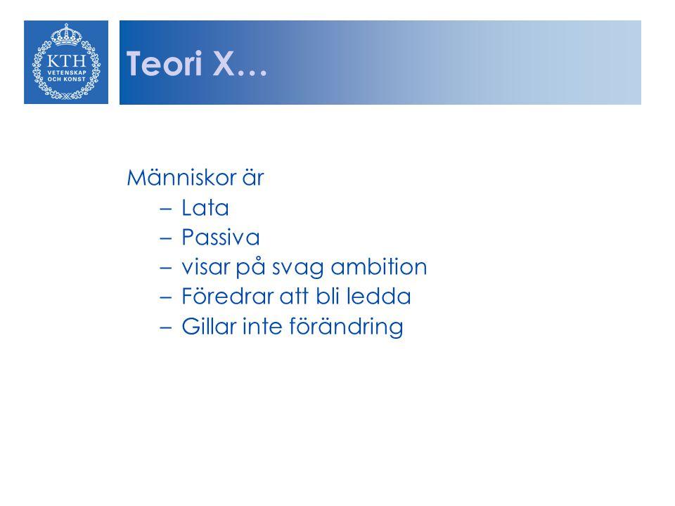 HR som praktik HR som praktikområde - PA => HRM - industrial relations - karriärhantering - kompetensutveckling