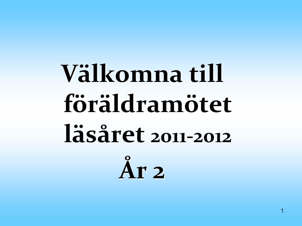 2 Ny skollag, läroplan, kursplan, kunskapskrav Kunskapskrav i år 3, 6 och 9Kunskapskrav i år 3, 6 och 9 www.skolverket.sewww.skolverket.se