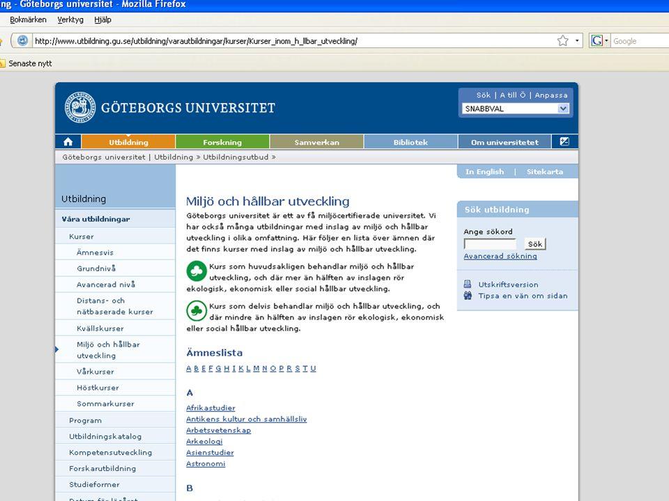 www.gu.se