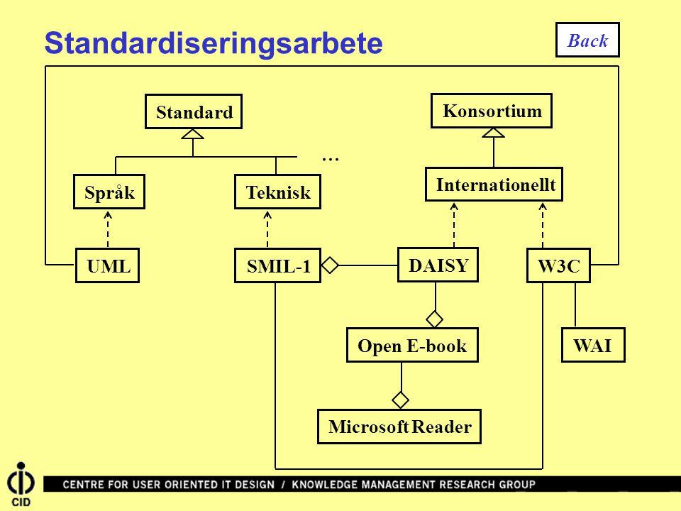 StandardSpråkTeknisk...