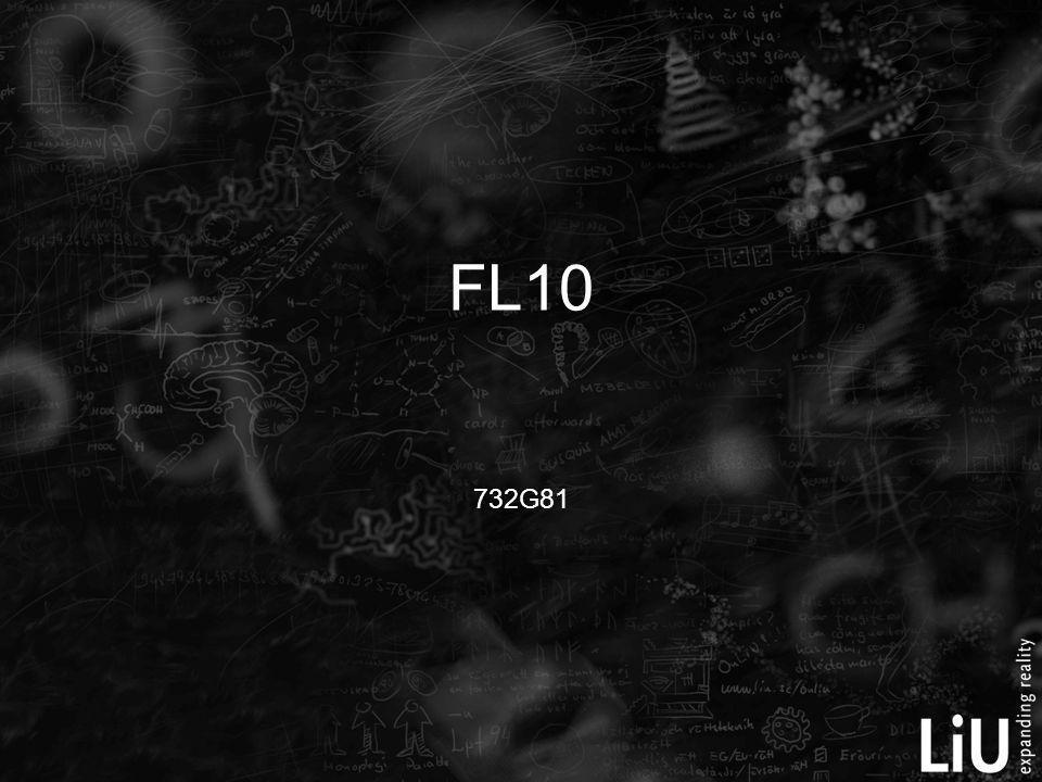 FL10 732G81