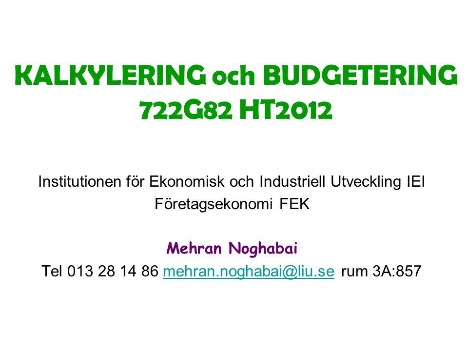 Redovisningsprocessen Löpande bokföring Års- bokslut Års- redo- visning Räken- skaps- analys Faktura Verifikationer