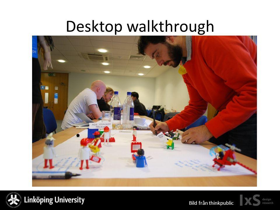 Bild från thinkpublic