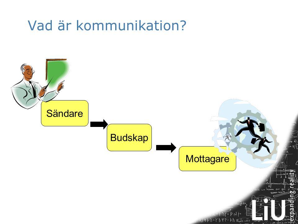 Topikläran = en metod för att skapa innehåll definitioner generalisering - specialisering jämförelser Inventio LOGISKA
