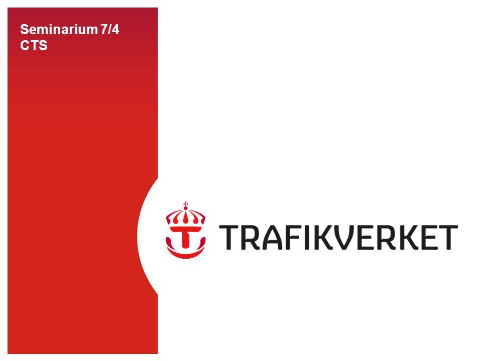 22014-08-23 Värdering av förbättrad kapacitet på järnväg för godstrafik