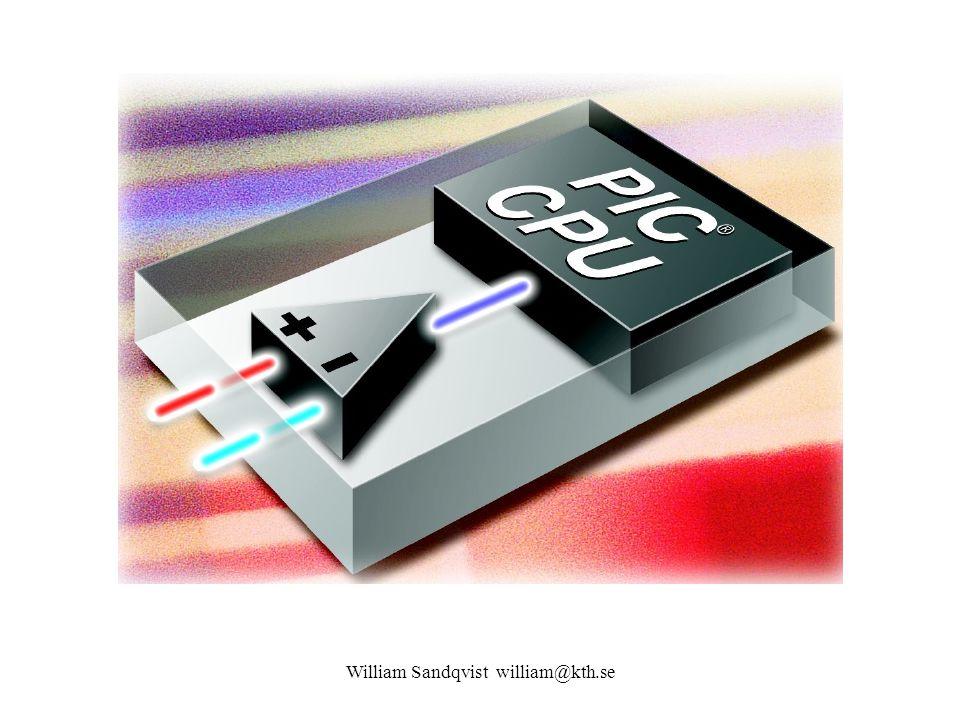 555 som RC-oscillator William Sandqvist william@kth.se