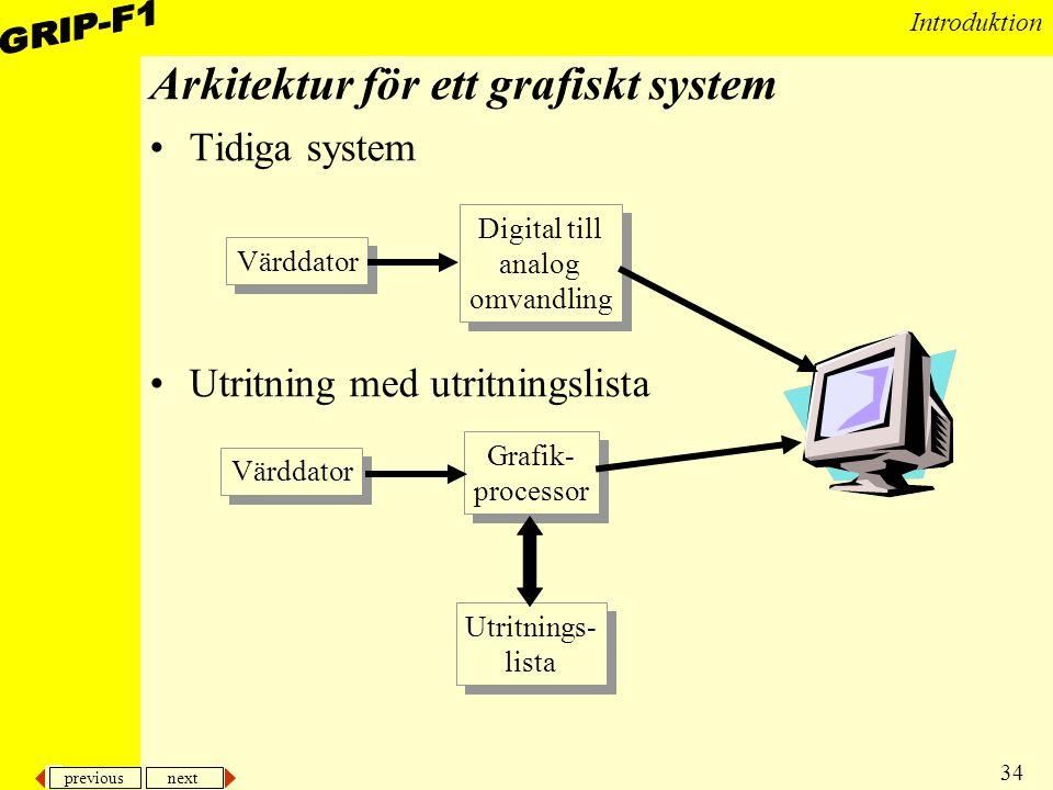 previous next 35 Introduktion Alltså...