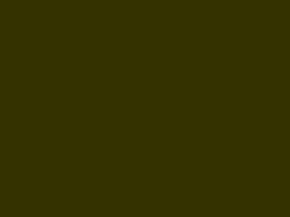Hyfsat normalfördelat brus (=residualer) Histogram av responsvariabeln fröstorlek Fröstorlek i mm Antal arter 0123 0 2 4 6 8 10 12 14 Äng Skog -0,50+0,5 0 5 10 15 20 Antal arter Histogram av residualerna Avstånd i mm från respektive gruppmedel