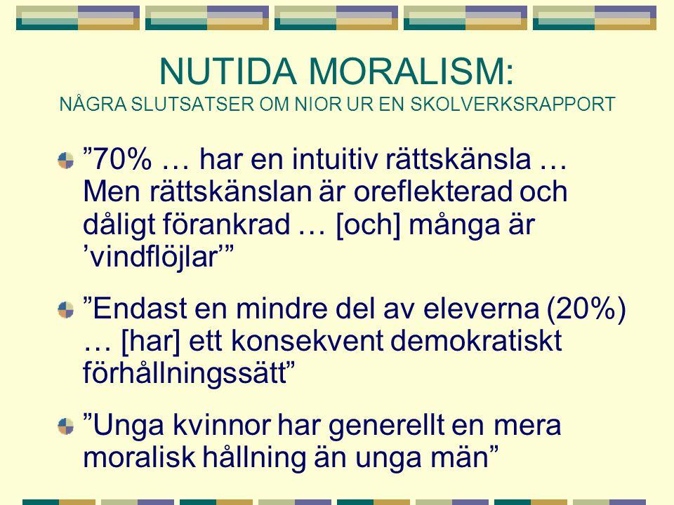 EXEMPEL PÅ FRESTELSETEST 1 3 4 5 2 HÅLL HANDEN HÄR! x