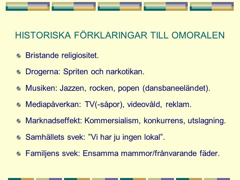 BOT: MORALFOSTRANDE PROGRAM.