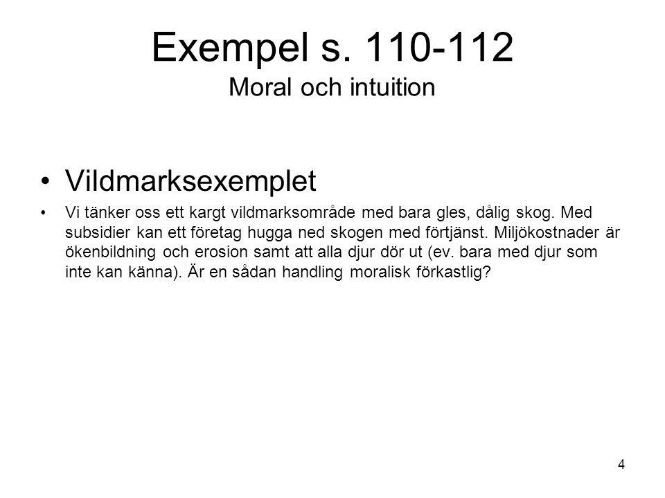 Exempel s.