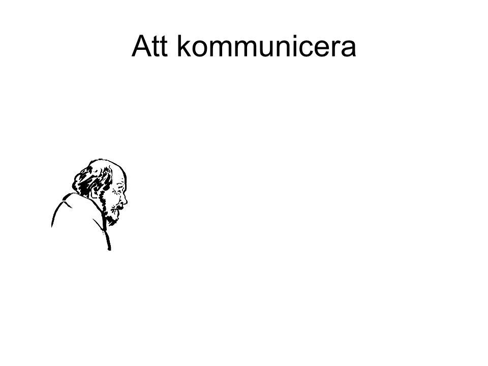 Tack vare datorn kan Thomas nu tala med sina minnen Thomas Åkesson Thomas, Stig m.fl.