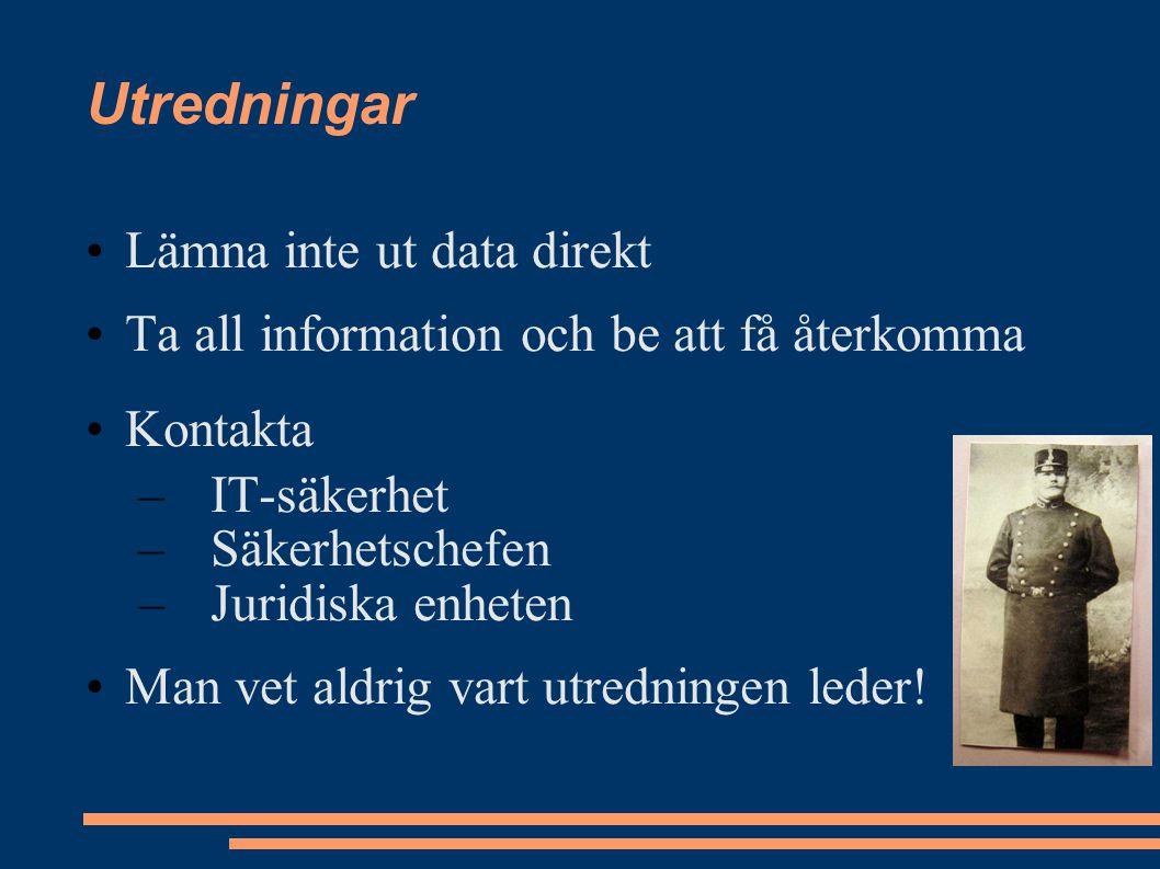 NETinfo 2010-06-17 FRÅGOR?
