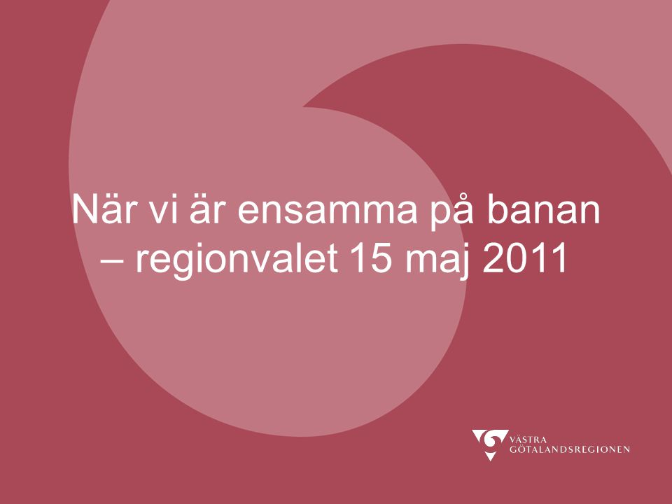 Introduktion, Kerstin Einarsson Samma arena - olika verktyg, Kerstin Einarsson, Cecilia Dalman Eek Så jobbade vi, Bettina Axelsson Så gick det - lärdomar.