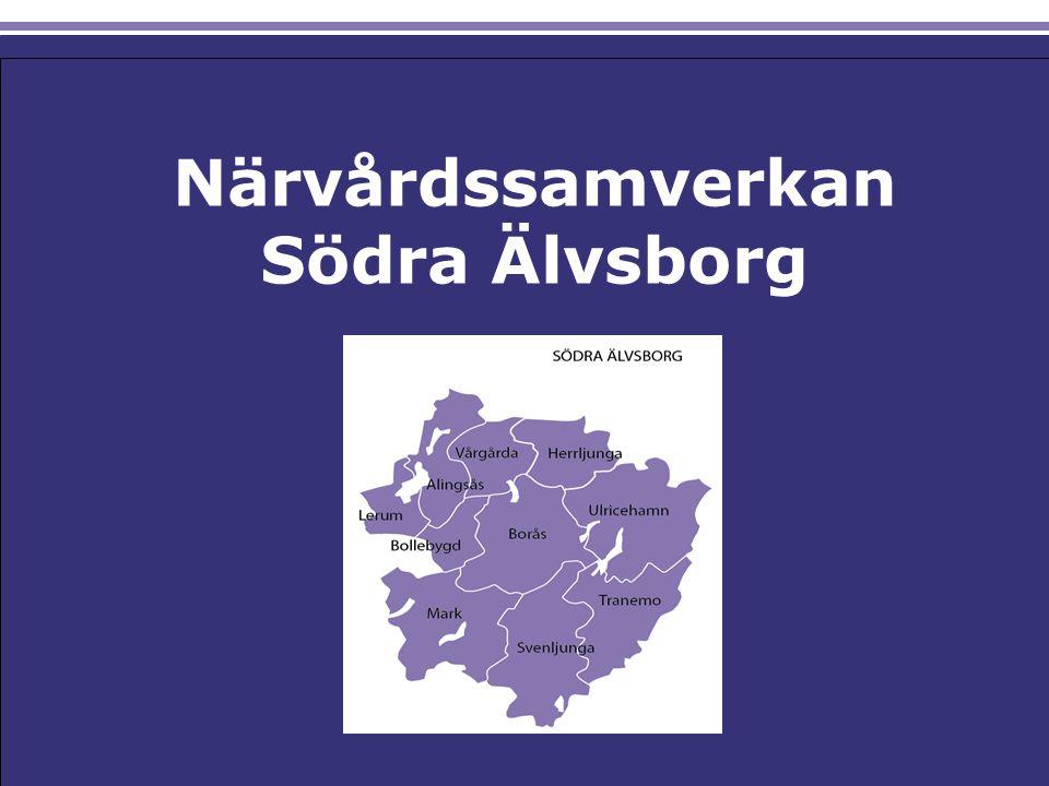 KOLA MittenÄlvsborg ReKo Sjuhärad