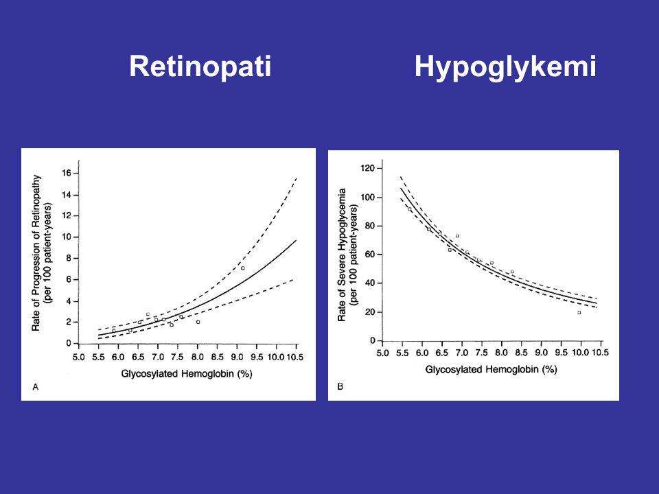 RetinopatiHypoglykemi