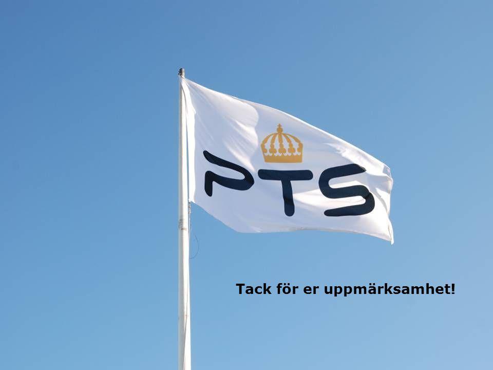 2014-08-23 Sammanfattning Sverige har idag bredband i världsklass För fortsatt tätposition krävs fortsatta åtgärder Marknaden måste få rätt förutsättningar Fortsatt stöd där marknaden inte investerar Viktigt med olika accesstekniker – allt kan inte lösas med fiber.